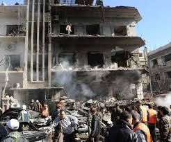 """L'Onu ritira l'invito per l'Iran a partecipare alla Conferenza sulla Siria. Nuove circostanziate denunce alle autorità di Damasco per """"eliminazioni sistematiche"""" di oppositori"""
