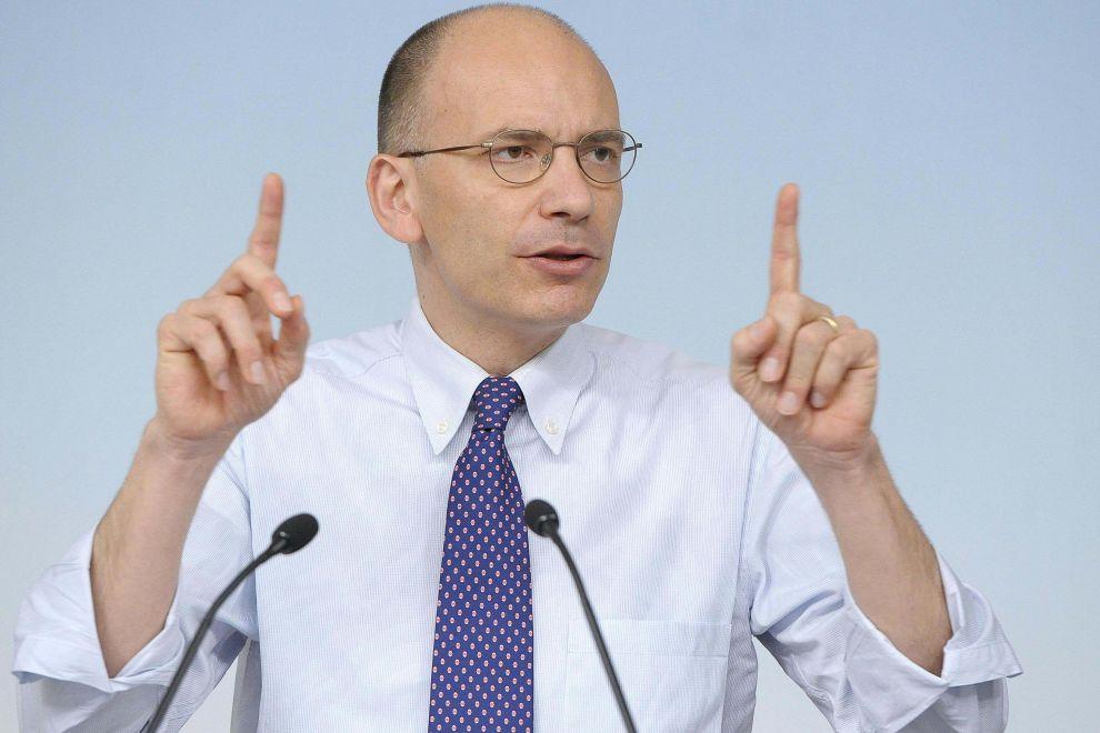 """Letta: la maggioranza troverà l'accordo. Il Governo festeggia lo """"spread"""" sotto 200"""