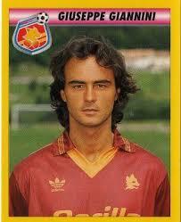 Anche l'ex calciatore Giannini indagato nell'inchiesta che ha portato al blitz anti camorra a Roma e Napoli. Da chiarire la sua posizione per una partita truccata