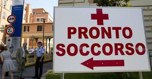 """Blitz del M5S negli ospedali di Roma e Lazio:  """"Quello che abbiamo visto rivela il dato di un vero abbandono sociale"""""""