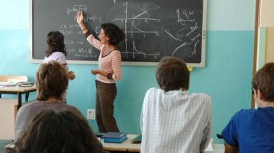 """Il """"pasticciaccio"""" delle somme che il Governo rivuole indietro dagli insegnanti."""