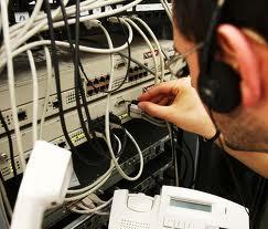 Il Parlamento europeo condanna lo spionaggio Usa e del Regno Unito. Sarà sentito anche Edward Snowden nonostante la contrarietà americana e britannica