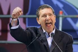 Il Tar dà ragione alla Giunta Marino. L'opposizione al Comune di Roma non riesce a spuntarla sula taglio degli emendamenti