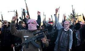 12 soldati iracheni uccisi in Iraq. A Falluja in fuga migliaia di famiglie per gli scontri con al Qaeda