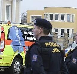 Morto a Praga ambasciatore palestinese presso la Repubblica ceca per esplosione nel suo appartamento