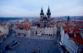 Esplosione ferisce gravemente ambasciatore palestinese a Praga