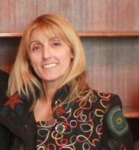 L'INTERVISTA/ RITA GENOVESI UNA CORAGGIOSA EDITRICE ABRUZZESE