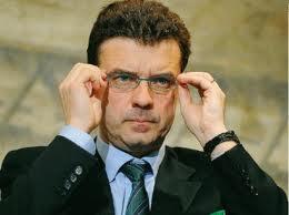 Le elezioni regionali in Piemonte non sono valide. Cota da considerarsi decaduto. Decisione del Tra di Torino