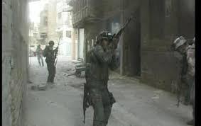 Altri 34 morti in Iraq. Si tratta di militari governativi. Intanto 13 mila famiglie fuggono da Falluja