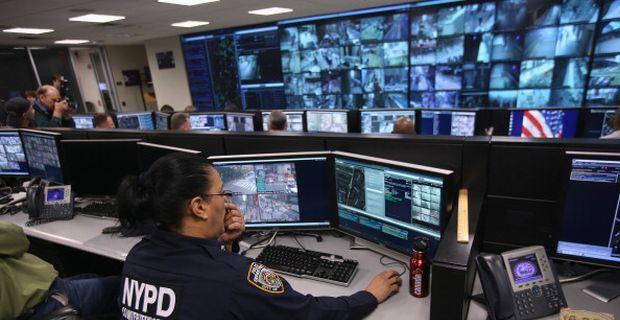 Nasce commissione indipendente per studiare Internet del futuro dopo lo scandalo dello spionaggio su vasta scala