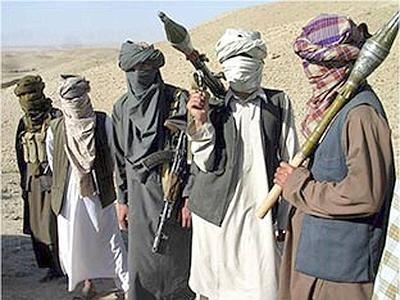 Primo attacco dell'anno dei talebani in Afganistan provoca sette morti