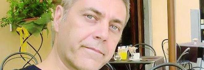 Scomparso da due settimane un assessore comunale nel reggiano