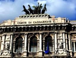 Ancora un processo per la Strage di Brescia dopo 40 anni. La Cassazione annulla assoluzioni di 2 imputati