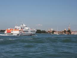 Dall'estate collegamento marittimo veloce Trieste-Slovenia e Croazia. L'iniziativa è della Regione Friuli Venezia Giulia d'intesa con la Ue