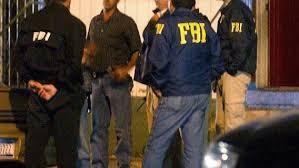 """Massiccia operazione italo-americana contro il traffico di droga e di armi. Già decine di arresti tra personaggi della """"Cosa nostra"""" Usa e della 'ndrangheta"""