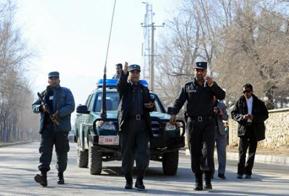 Attacco talebano contro l'esercito regolare a Kunar uccide in Afghanistan 20 soldati. Altri 7 fatti prigionieri