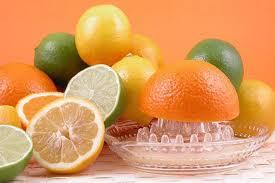 """Dalla """"vitamina C"""" delle arance possibile cura per il cancro. Lo annuncia una ricerca americana"""