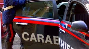 Indiano uccide a Roma un 33 enne a colpi di cacciavite per lo stereo della vettura a troppo alto volume