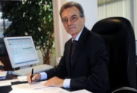 L'Inps ha un Commissario straordinario fino a ottobre. E' Vittorio Conti, ex Consob dopo carriera nelle banche