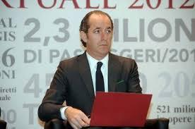 L'editore Giorgio Zanardi di Padova suicida nel suo ufficio per la crisi economica che ha colpito l'azienda