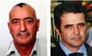 """Liberati i due tecnici italiani rapiti in Libia lo scorso 17 gennaio. Già in Italia. Il Ministro Bonino: """"Grande gioia"""""""