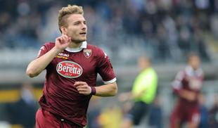 """Nel """"post-posticipo"""" del lunedì sera il Torino passa a Verona per 3-1. I gol di Toni, Immobile, Cerci ed El Kaddouri"""