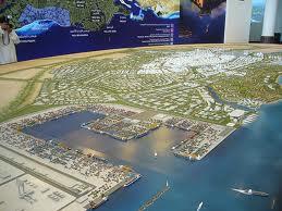 Arabia Saudita: operativo il nuovo King Abdullah Port con 1,4 min TEU/anno. In programma lavori di potenziamento
