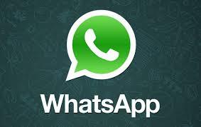 Colpo grosso di Facebook che acquista Whatsapp per 19 miliardi di dollari. Ora Fb si lancerà anche nel mercato degli smartphone
