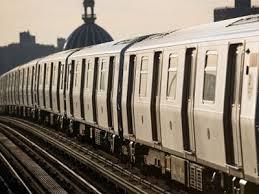 Il Governo indiano approva progetto costruzione metropolitana di Nagpur. Entro il 2020 in esercizio due linee