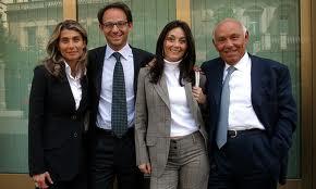 Inchiesta Fonsai: sequestrati due milioni di euro diretti a Paolo Ligresti dalla Guardia di Finanza di Torino
