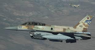 Raid aerei in Siria su roccaforte dei ribelli e scontri attorno a Damasco. L'esercito cerca di riprendere Yabroud