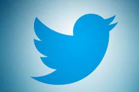 Twitter non va come sperava la dirigenza e sperimenta una nuova grafica molto simile a Facebook e pure a Google+