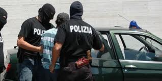 Sgominata banda di ladri operativa tra Roma, Toscana ed Umbria. Investivano in droga e prostituzione