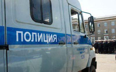 Mosca: studente armato di fucile entra in scuola e prende coetanei in ostaggio. Morto un poliziotto e un insegnante