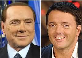 """Renzi deve vedersela con i partiti """"minori"""". Berlusconi sorpreso per la crisi provocata dal Pd. L'incarico potrebbe slittare"""
