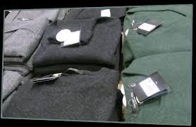 """Vendevano vestiario come """"cachemire"""" e invece era topo. Truffa milionaria tra Cina, Livorno e Roma"""
