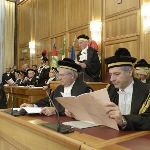 Duro intervento della Corte dei Conti della Regione Lazio sulle tante cose che non funzionano a Roma e dintorni