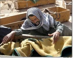 Ben 1013 morti in Iraq nel solo mese di Gennaio. I 31 giorni più insanguinati dal 2008. Tra le vittime 795 civili