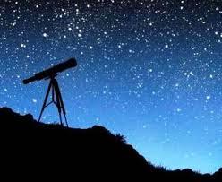 Per un 14 febbraio fuori dal comune: San Valentino sotto le stelle all' Osservatorio Astronomico di Roma