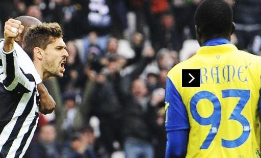 Juve travolge il Chievo ma la Roma risponde con un 3-0 sulla Samp e va a -9 con un incontro da recuperare