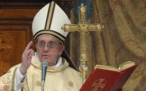 Duro documento Onu su Vaticano e pedofilia. Irritazione della Santa Sede per la sottovalutazione delle rigide disposizioni di Papa  Francesco