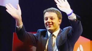 """Renzi al via delle consultazioni. Dovrà dimostrare cosa vale e se le sue """"ambizioni"""" sono fondate"""