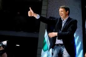 """L'ombra delle nomine di Stato dietro l'accelerazione della crisi? C'é un asse di Renzi con Berlusconi? Intanto sta già facendo il conto con i """"partitini"""" che lo minacciano con le elezioni"""