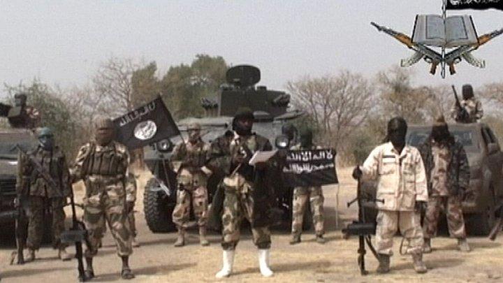 L'esercito nigeriano avrebbe conquistato la città di Gwoza che si ritiene costituisse il quartier generale dei Boko Haram