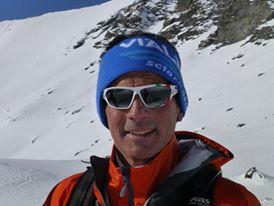 Slavina travolge ed uccide due sciatori in Val di Susa. Un terzo é ferito leggermente