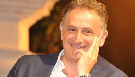 Retata anti corruzione dei carabinieri. Arrestato il sindaco di Ischia e dirigenti delle cooperative modenesi, CPL