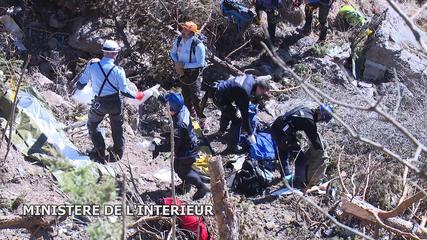 Carenti i controlli medici. Si aggravano le responsabilità della compagnia Germanwings per lo schianto provocato dal pilota in depressione