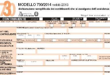 Secondo la Cgia di Mestre il 730 inviato dall'Agenzia delle Entrate aumenterà i problemi, ed i costi, di milioni e milioni  di italiani invece di semplificare le cose