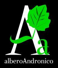 Attesa per il premio di poesia,narrativo e fotografia e cortometraggi  Alberoandronico