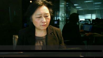 Cina: condannata a sette anni di carcere una giornalista di 71 anni
